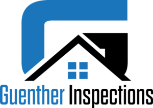 Guenther Inspections