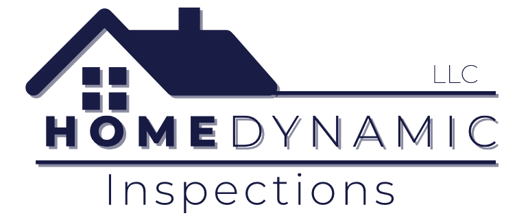 Home Dynamic Inspections