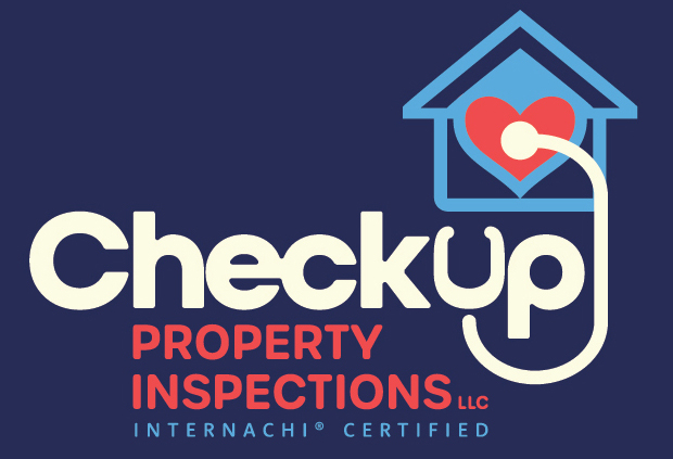 Checkup Property Inspections