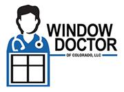 Window Doctor of Colorado, LLC