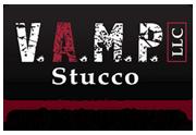 V.A.M.P. Stucco LLC