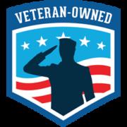 InterNACHI Veteraned Owned Business