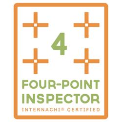Four Point Inspector