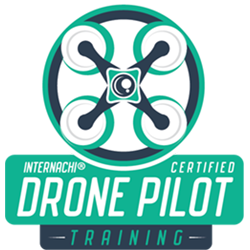 Randy Buster Drone Pilot