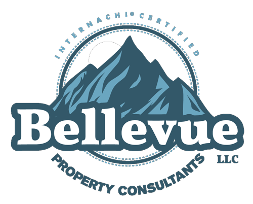 Bellevue Property Consultants