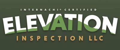 Elevation Inspection