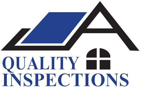 J&A Quality Inspections