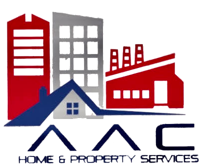 AAC Home & Property Services
