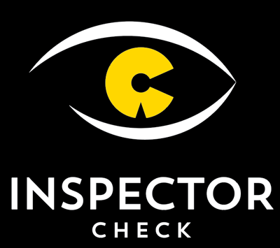 Inspector Check Property Services