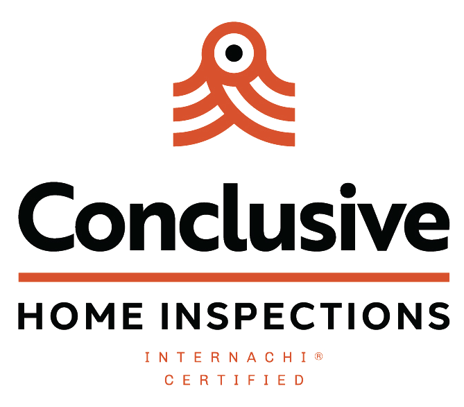 Conclusive Home Inspections LLC