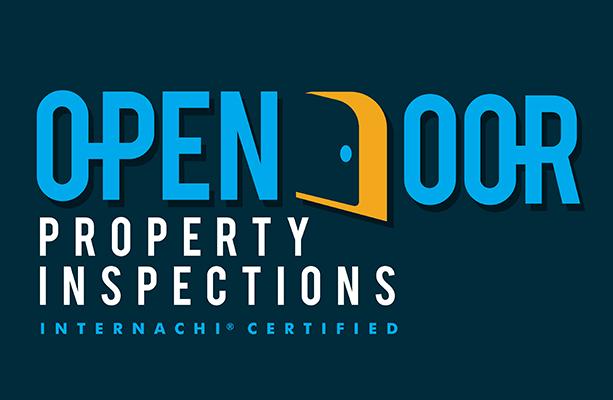 Open Door Property Inspections
