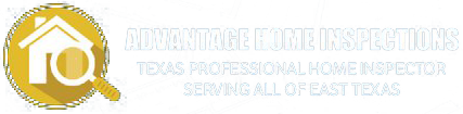 Advantage Home Inspections
