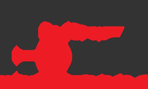 In Depth Home Inspection LLC