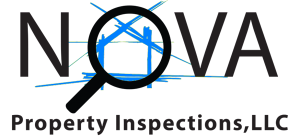 Nova Property Inspections
