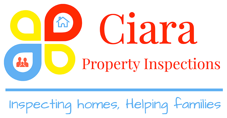 Ciara Property Inspections