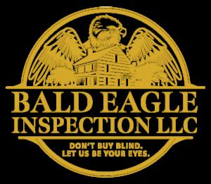 Bald Eagle Inspection LLC
